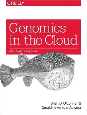 Genomics in the Cloud