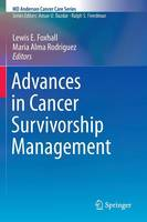 Advances in Cancer Survivorship Management