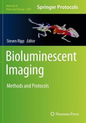 Bioluminescent Imaging