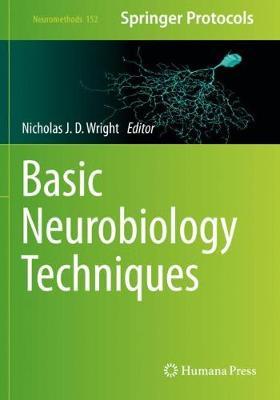 Basic Neurobiology Techniques