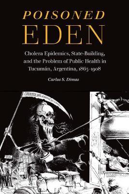 Poisoned Eden