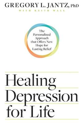 Healing Depression Forever