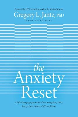 Anxiety Reset, The