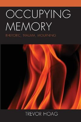 Occupying Memory
