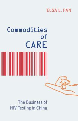 Commodities of Care