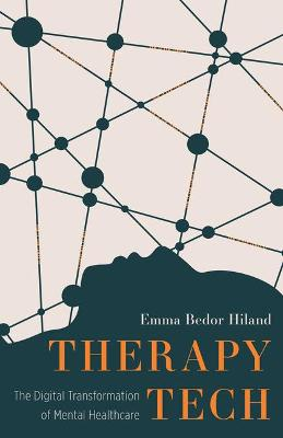 Therapy Tech
