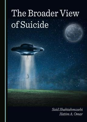 A Broader View of Suicide