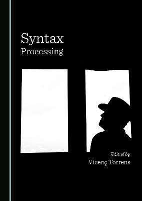 Syntax Processing