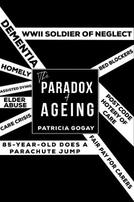 The Paradox of Ageing