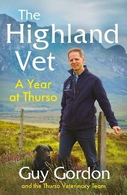 The Highland Vet