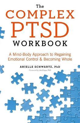 The Complex PTSD Workbook