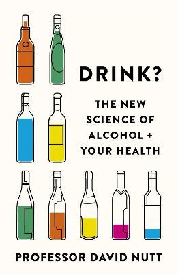 Drink?