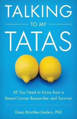 Talking to My Tatas