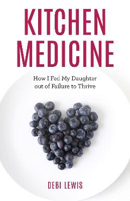 Kitchen Medicine