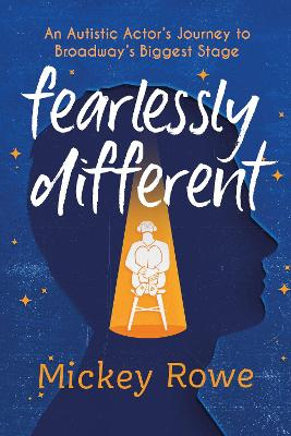 Fearlessly Different
