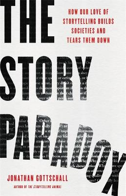 The Story Paradox