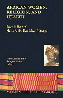 African Women, Religion and Health