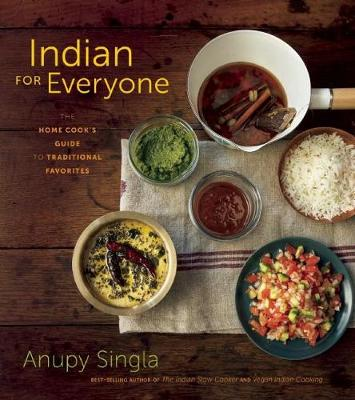Indian for Everyone