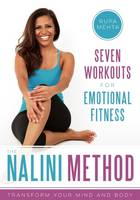 The Nalini Method