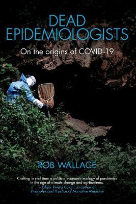 Dead Epidemiologists