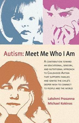 Autism: Meet Me Who I Am