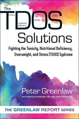 TDOS Solutions