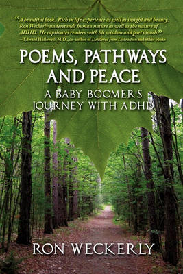 Poems, Pathways and Peace