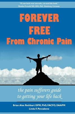 Forever Free From Chronic Pain