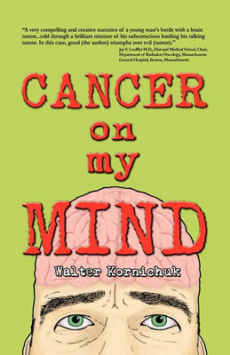 Cancer on My Mind