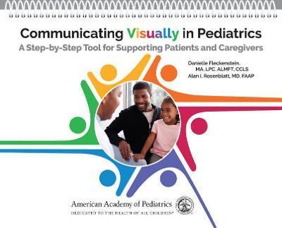 Communicating Visually in Pediatrics
