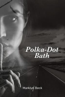 Polka-Dot Bath
