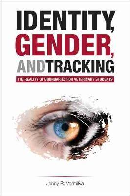 Identity, Gender, and Tracking