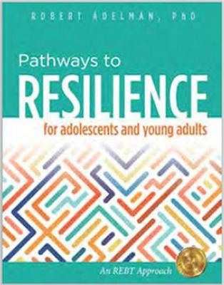 Pathways to Resilience for Adolescents and Young Adults