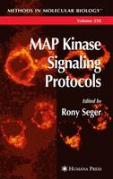 MAP Kinase Signaling Protocols