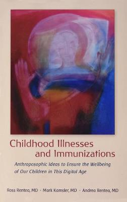Childhood Illnesses and Immunizations