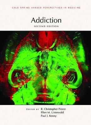Addiction, Second Edition