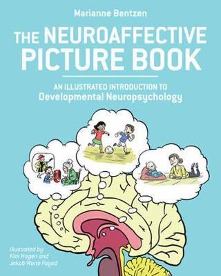 Neuroaffective Picture Book
