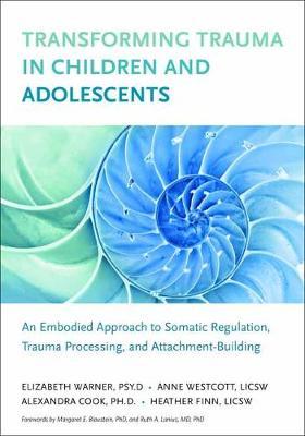 Transforming Trauma in Children and Adolescents