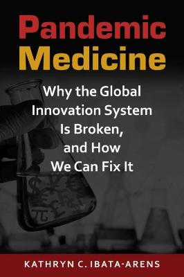 Pandemic Medicine