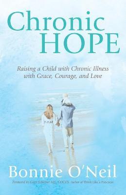 Chronic Hope
