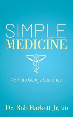 Simple Medicine