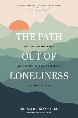 Path out of Loneliness, The
