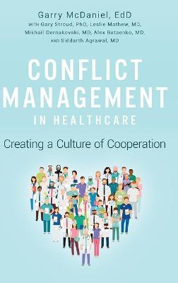Conflict Management in Healthcare