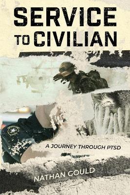 Service to Civilian