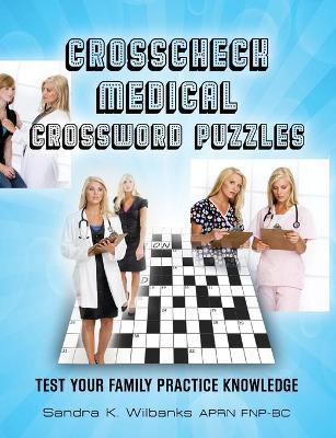 Crosscheck Medical Crossword Puzzles
