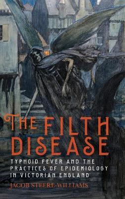 The Filth Disease: 49