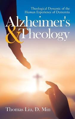 Alzheimer's & Theology