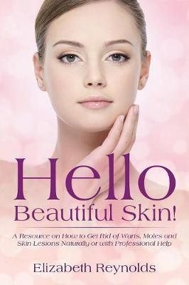 Hello Beautiful Skin!