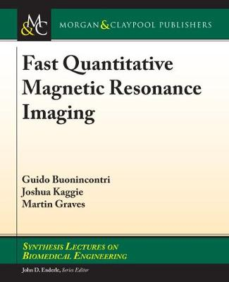 Fast Quantitative Magnetic Resonance Imaging