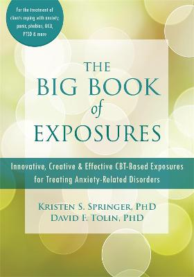 The Big Book of Exposures